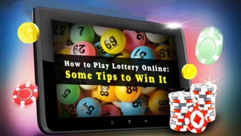 Lottery Systems That Work in Certain Lottery Sites
