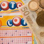 Tips to Boost Your Chances of Winning the Lottery
