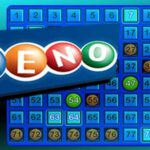 Learn How to Play Keno Online