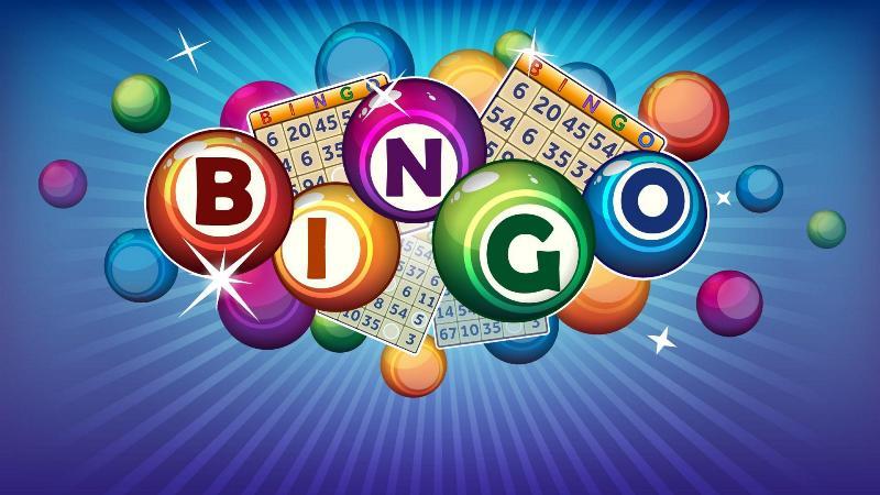 No Deposit Bingo – Offers an opportunity to Earn Attractive Bonuses
