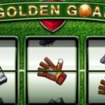 How To Play Golden Goal Slot