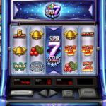 How To Play Super 7 Slot