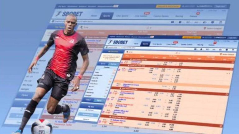 Review of Parlay Bets – Everything You Need to Know
