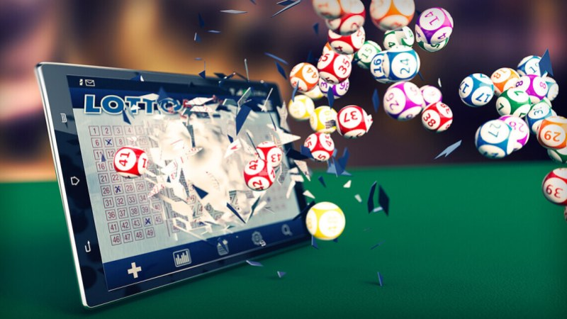 Playing Lotteries Online – 5 Things You Should Know for Better Play