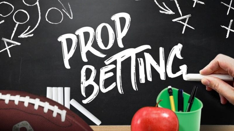 Understanding the Basics of Prop Betting – Learn How this Bet Work
