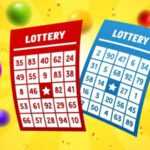 What is a Lottery Syndicate and What are the Advantages of It?