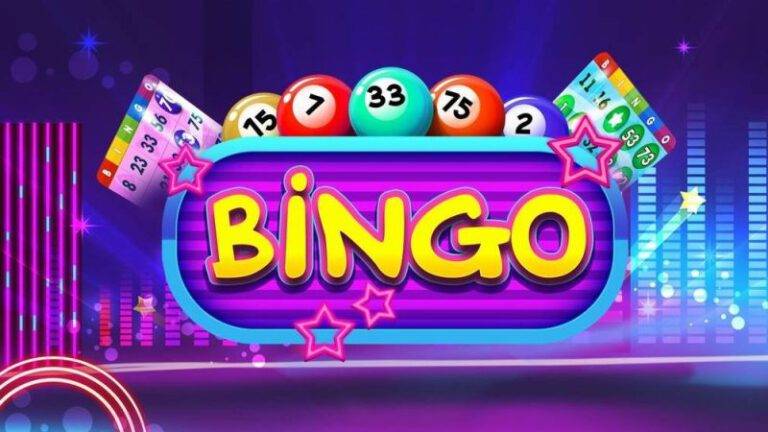Why Do You Need To Compare Bingo Websites For A Good Bingo Play?