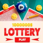 Wondering Reasons - Why Do You Want To Play That Lottery?