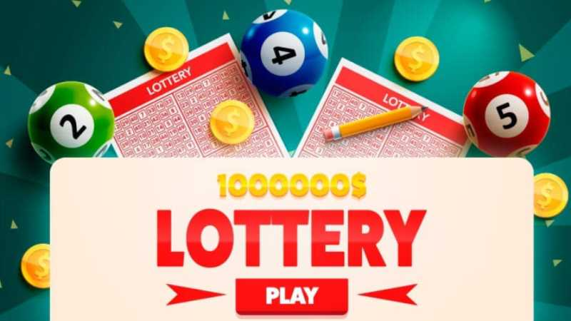 Wondering Reasons – Why Do You Want To Play That Lottery?